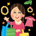 買い物_fasion