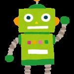 robot2_green