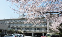 info_koreisha